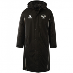 Shipston-on-stour Rugby Subs RFC Jacket