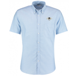 Shipston RFC Slim Fit Dress Shirt