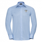 Shipston RFC Dress Shirt
