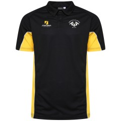 Shipston RFC ATX Performance Polo Shirt