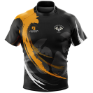 Shipston Rugby Shirt