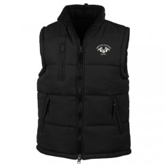 Shipston Rugby Gilet