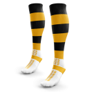 Shipston Rugby Socks