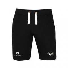 Shipston RFC Campus Shorts