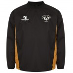 Shipston Rugby College Drill Top