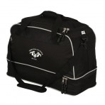 Shipston Rugby Kit Bag
