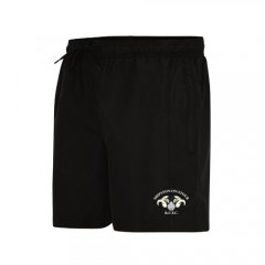 Shipston Rugby Leisure Shorts