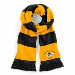 Shipston Rugby Scarf