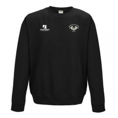 Shipston Rugby Sweater