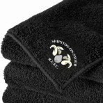 Shipston RFC Shower Towel