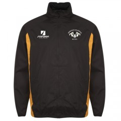 Shipston Rugby Training Jacket