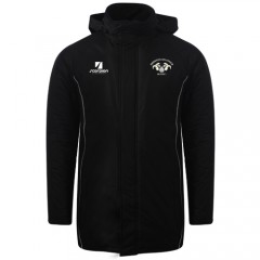 Shipston RFC Stadium Jacket