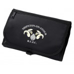 Shipston Wash Bag